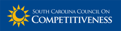 www.sccompetes.org